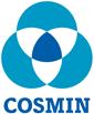 COSMIN Logo